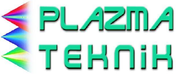 Plazma Teknik